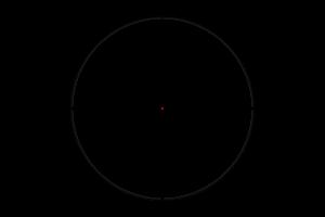 Reticoli L-4a (24/50/56)