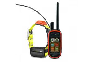 Collari GPS per cani