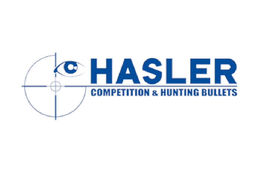 Hasler