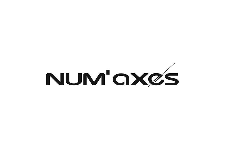 NUM'AXES
